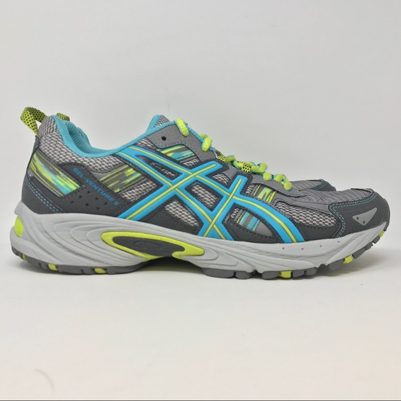 Chaussures | AsicsChaussures Asics | 9df9fb7 - tinyhouseblog.website